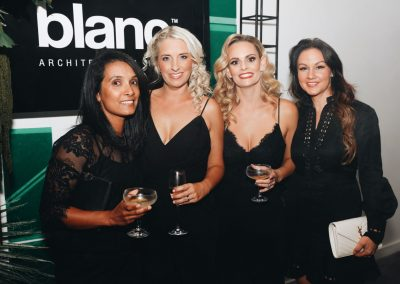 blanc architectural homes in perth -blanc launch (15)