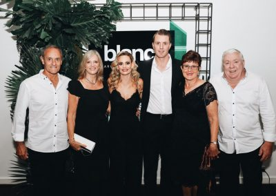 blanc architectural homes in perth -blanc launch (24)