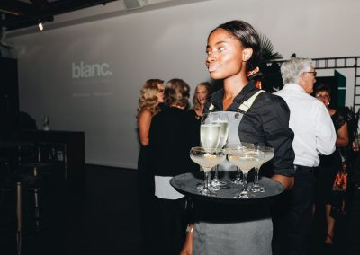 blanc architectural homes in perth -blanc launch (31)