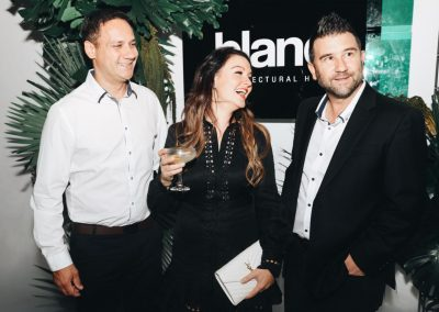 blanc architectural homes in perth -blanc launch (33)