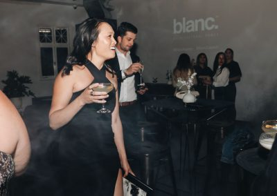 blanc architectural homes in perth -blanc launch (37)