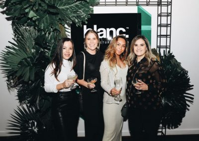 blanc architectural homes in perth -blanc launch (44)