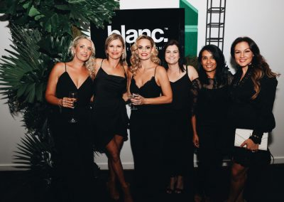 blanc architectural homes in perth -blanc launch (61)