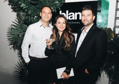blanc architectural homes in perth -blanc launch (69)
