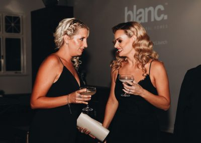 blanc architectural homes in perth -blanc launch (76)